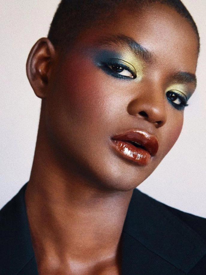 colourful-eyeshadow-look-style-Rave