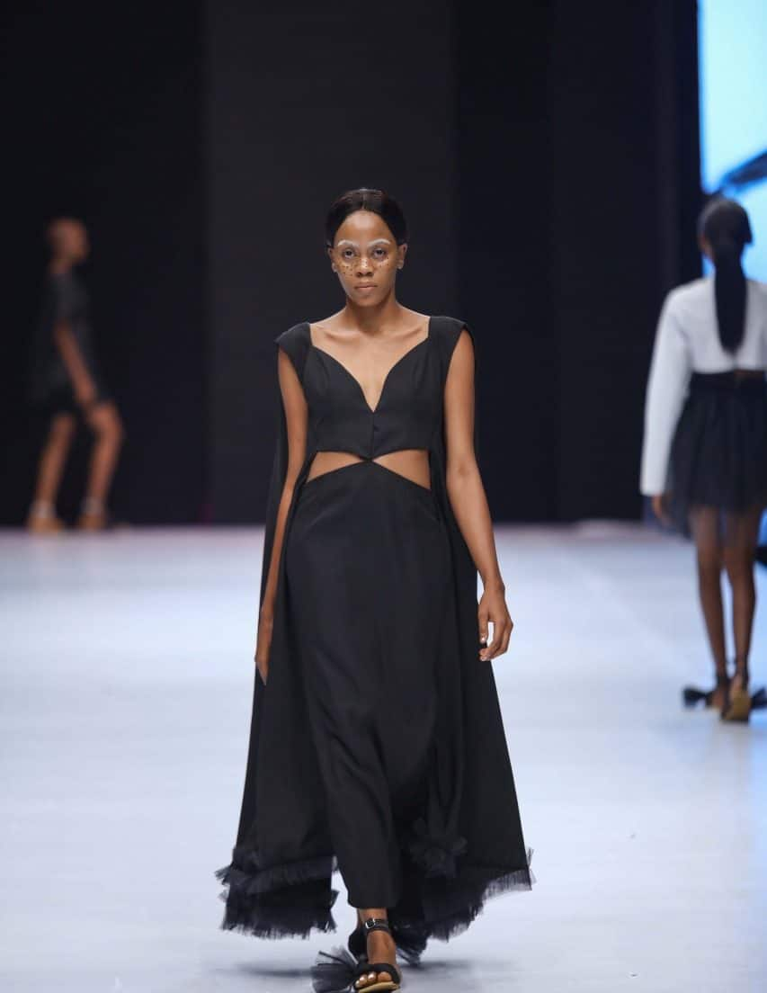 nao-li-la-luanda-lagos-fashion-week-2019