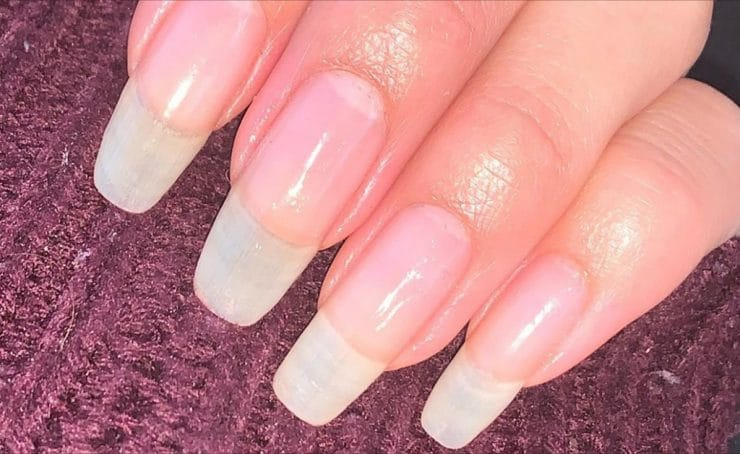 tired-of-short-nails-heres-how-to-grow-longer-nails-in-a-matter-of-days