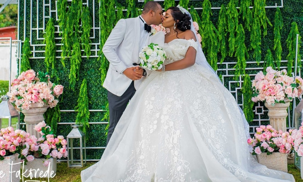 nigerian-wedding-tracy-ekong-ibifa-jaja-couples-wedding-story