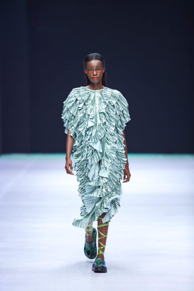 odio-mimonet-mimi-lagos-fashion-week-2019