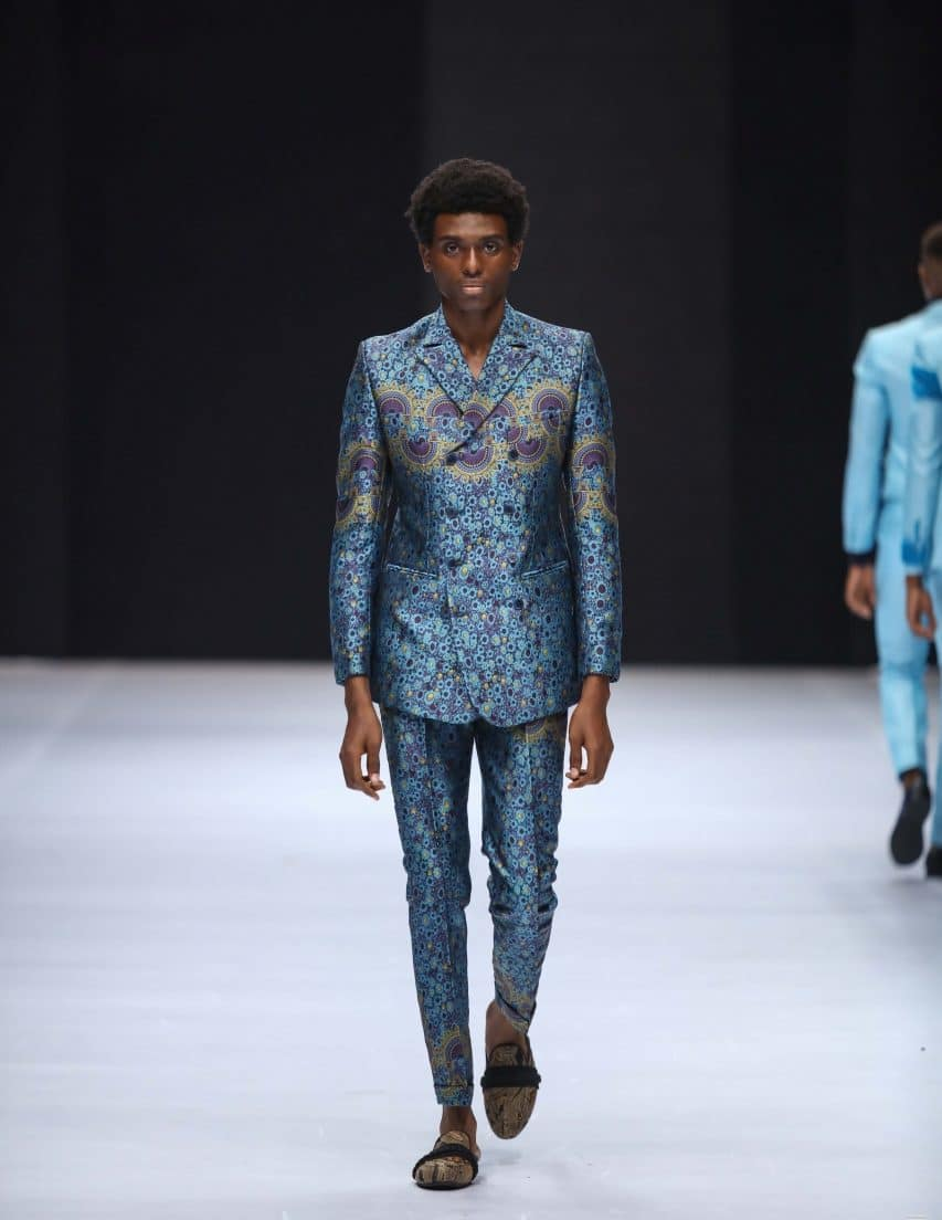 rick-dusi-lagos-fashion-week-2019