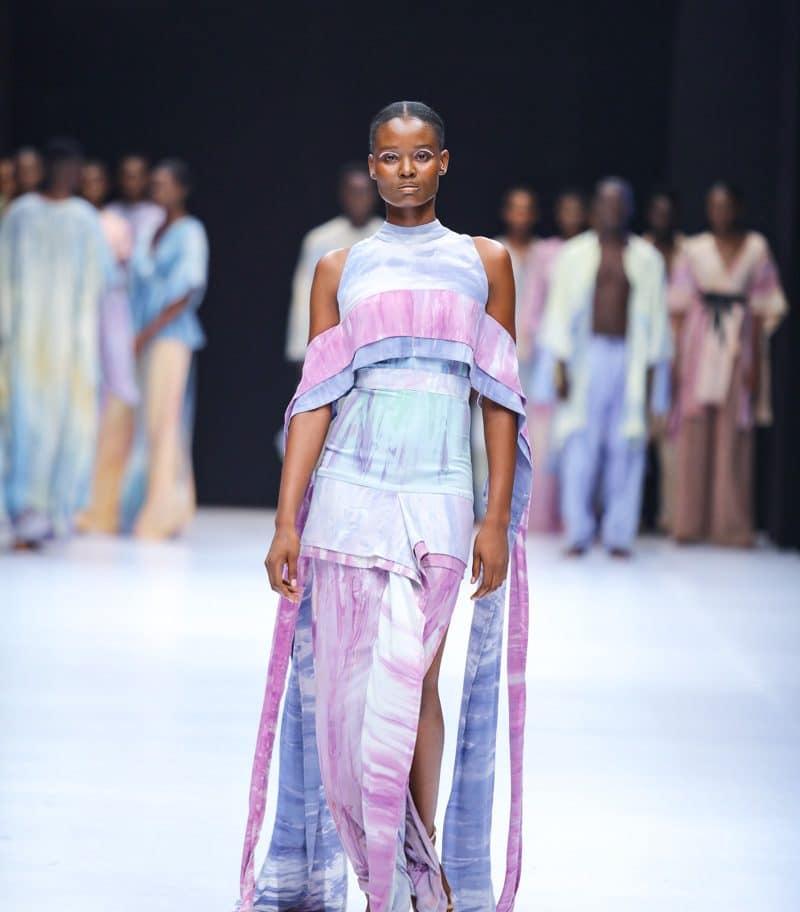 sisiano-lagos-fashion-week-2019