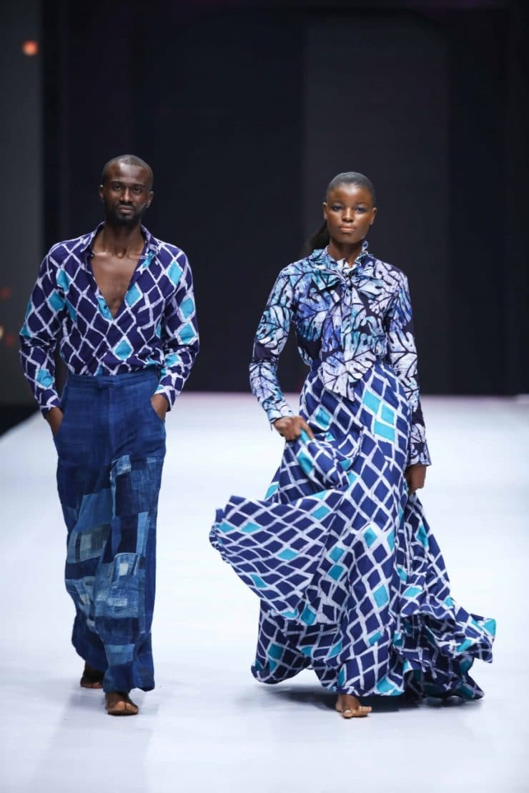 studio-189-lagos-fashion-week