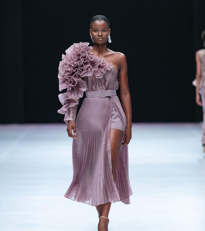 style-temple-lagos-fashion-week-2019