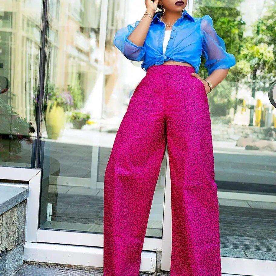 lola-akinuli-adeniyi-13-haute-ways-to-rock-your-hot-pink-like-a-style-star