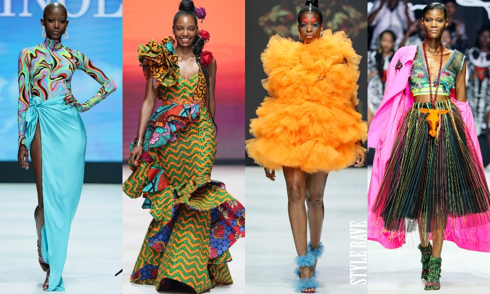 taussy-daniel-rich-factory-afri-fashion-week-joburg-ss20-2019-2020-runway-design-african-fashion-week