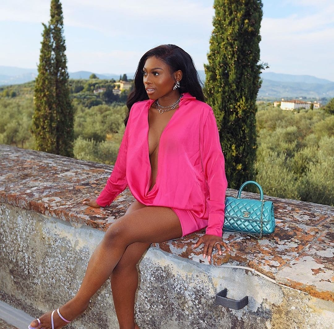 patricia-bright-13-haute-ways-to-rock-your-hot-pink-like-a-style-star