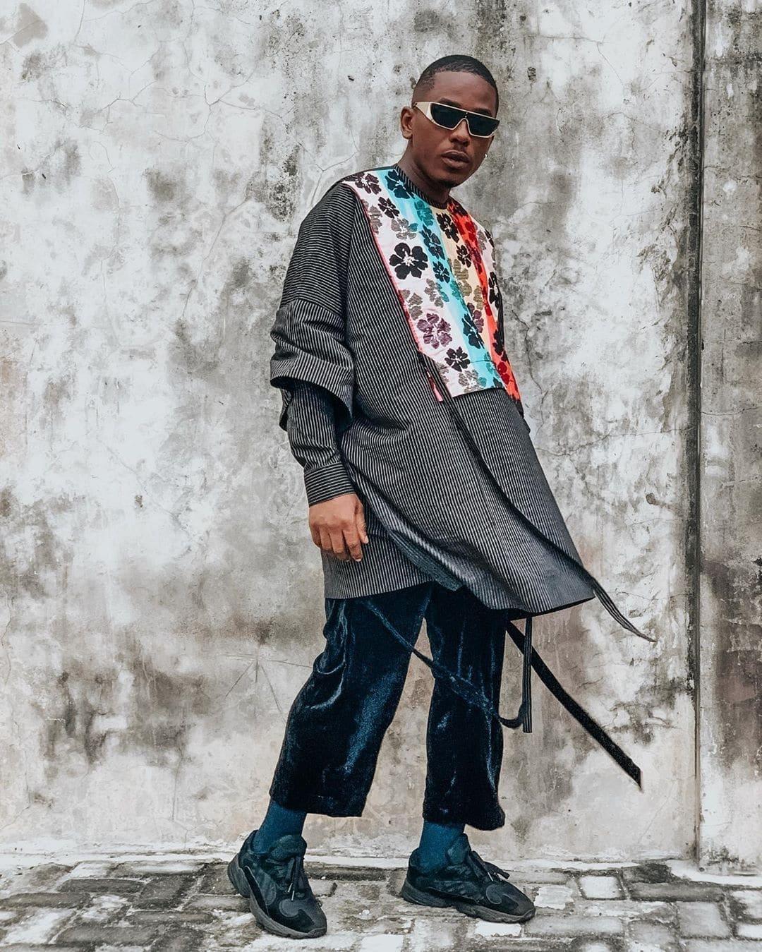 timini-egbuson-best-dressed-nigerian-men-dbanj-dapper-celebrity-style