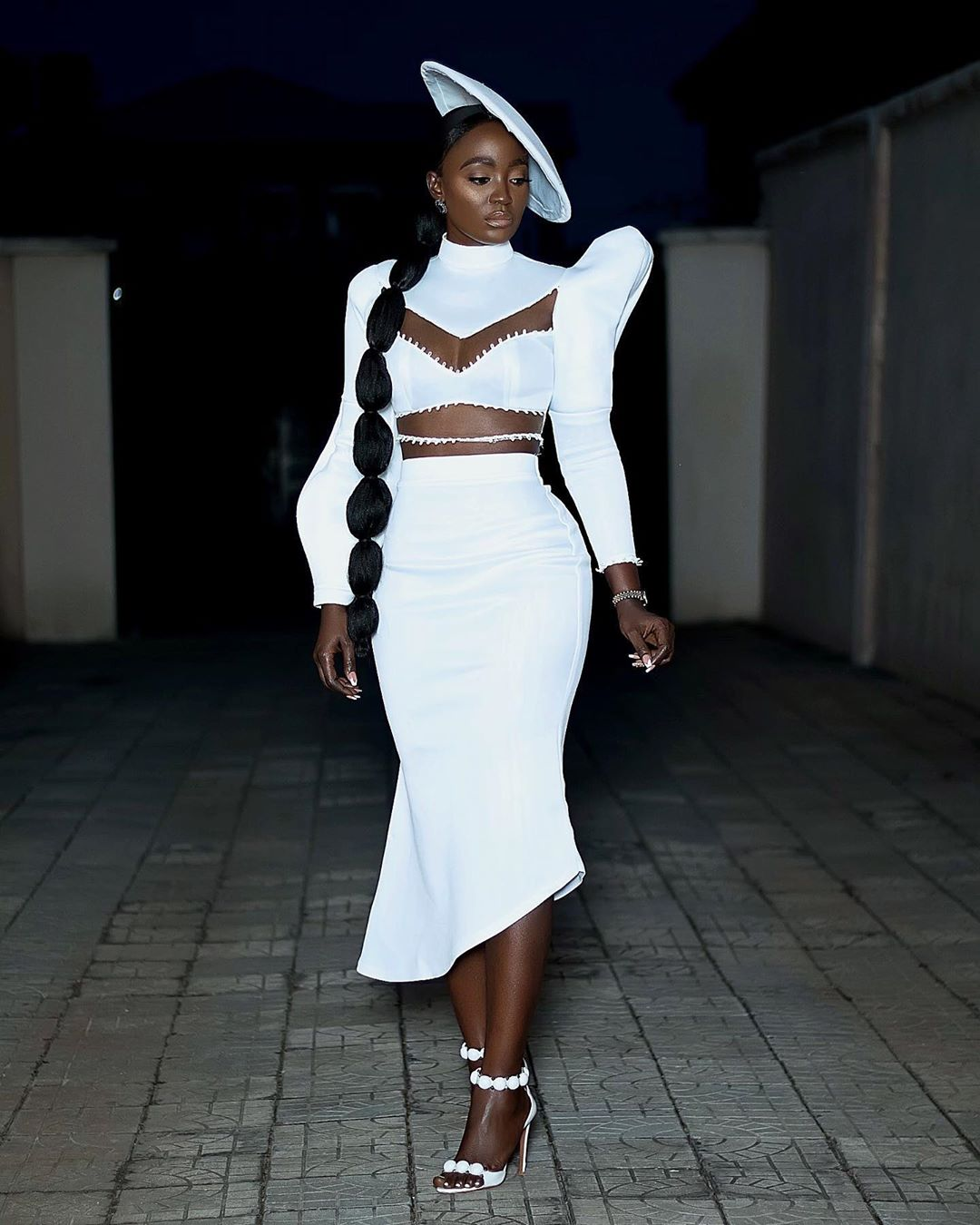 Tolu-bally-African-celebrities-style-week-ending-october-26th-stylish-celebs