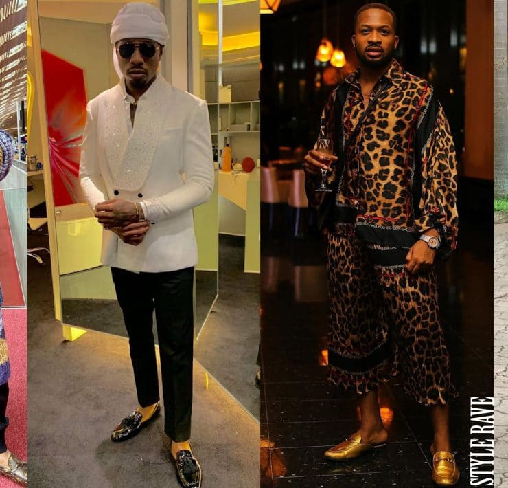 well-dressed-men-african-celebrities-style-rave