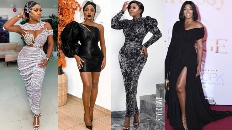 latest-nigerian-celebrity-news-living-in-bondage-premier-outfits-style-rave-gosspi-today