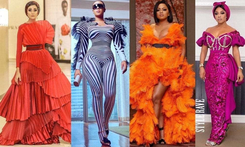 the-most-rave-worthy-looks-on-women-across-africa-african-celebs-style