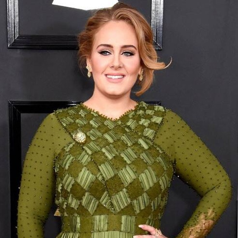 adele-returns-to-twitter-nigeria-sex-offenders-register-style-rave