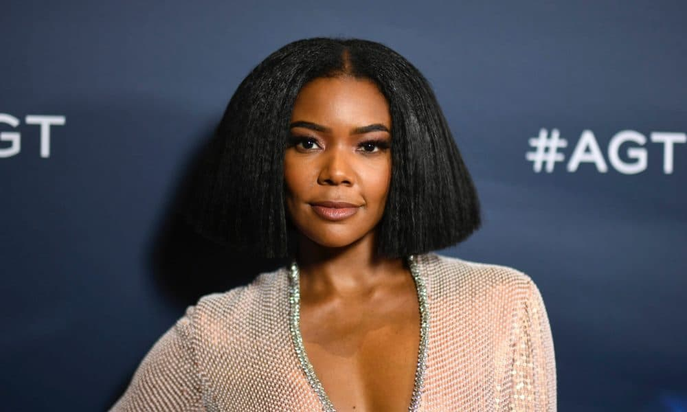 gabrielle-union-americas-got-talent-buhari-mumbai-fc-style-rave