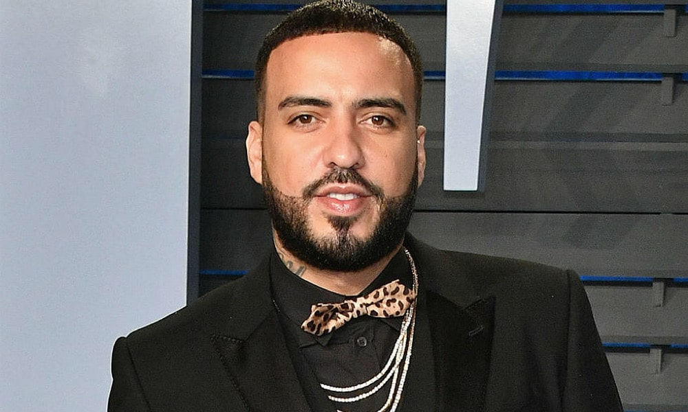 french-montana-out-of-intensive-care-unit-eleruwa-dethroned-emery-fired-style-rave