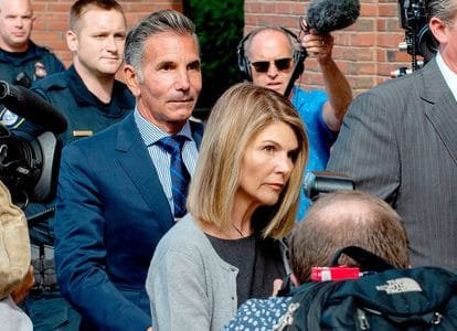 lori-loughlin-pleads-not-guilty-efcc-arrests-kwara-council-midfielder-dies-latest-news-global-world-stories-friday-october-2019-style-rave