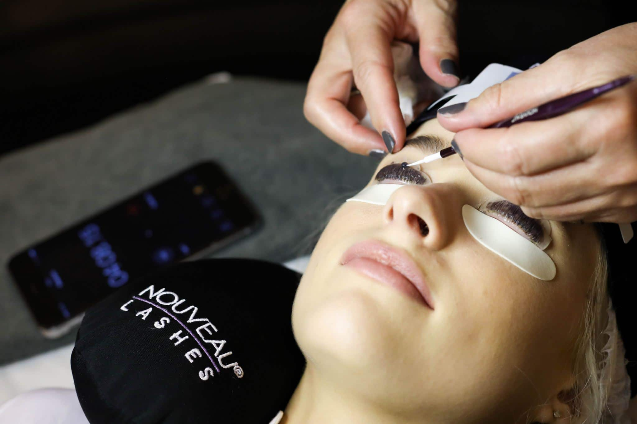 still-havent-heard-of-a-lash-lift-heres-all-you-need-to-know