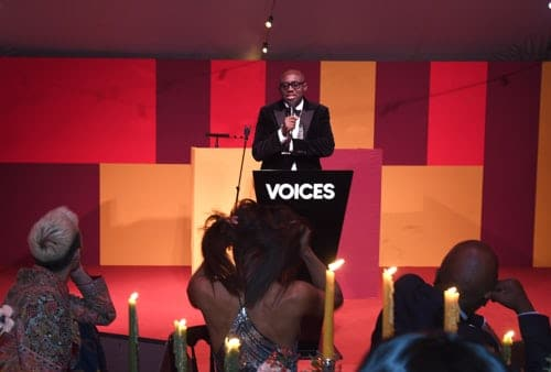 edward-enninful-honour-global-voices-award-bof-style-rave