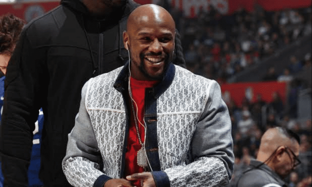 mayweather-to-come-out-of-retirement-glee-actress-dies-style-rave