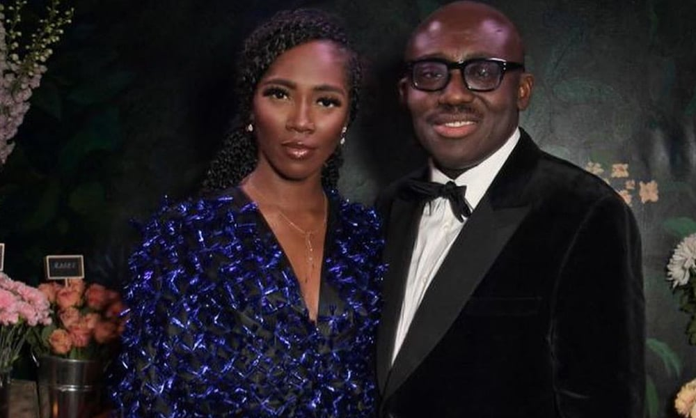 edward-enninful-honour-global-voices-award-bof-style-rave