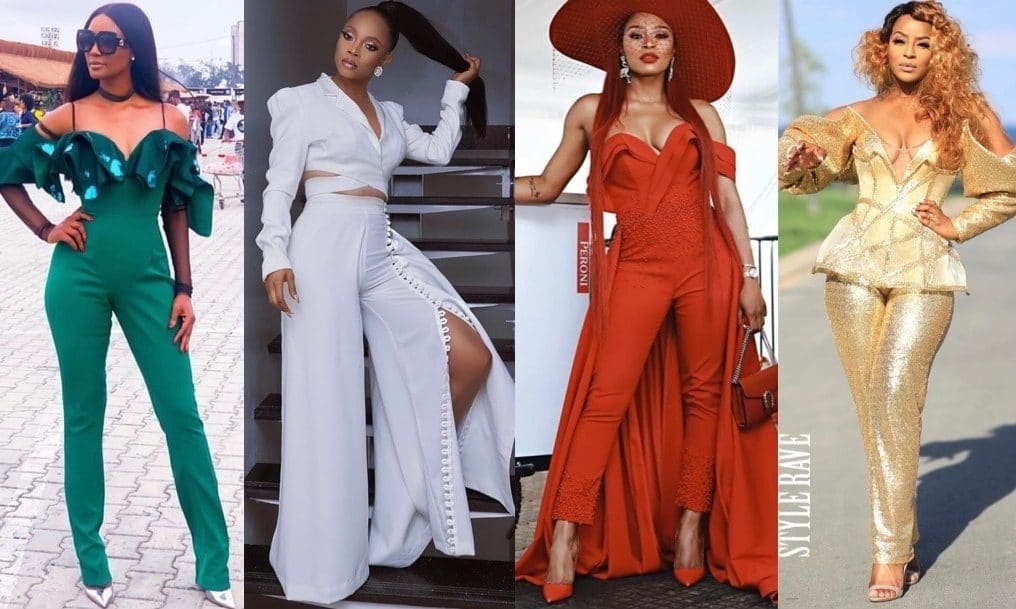 best-celebrity-looks-africa-november-16th