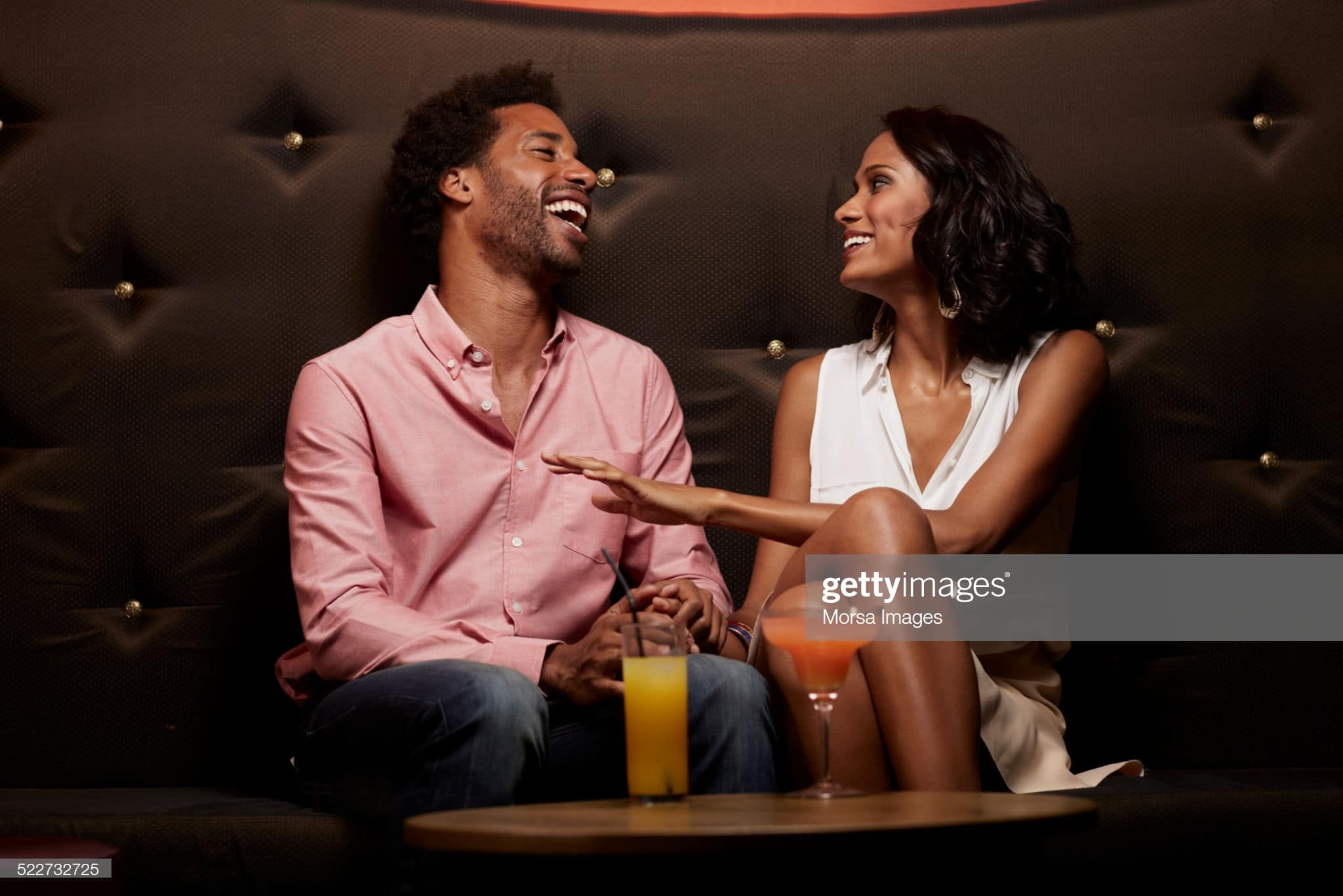 7-questions-you-must-ask-on-a-first-date