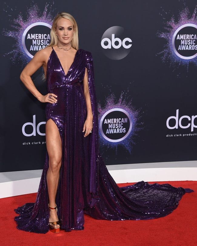 american-music-awards-red-carpet-looks-style-rave