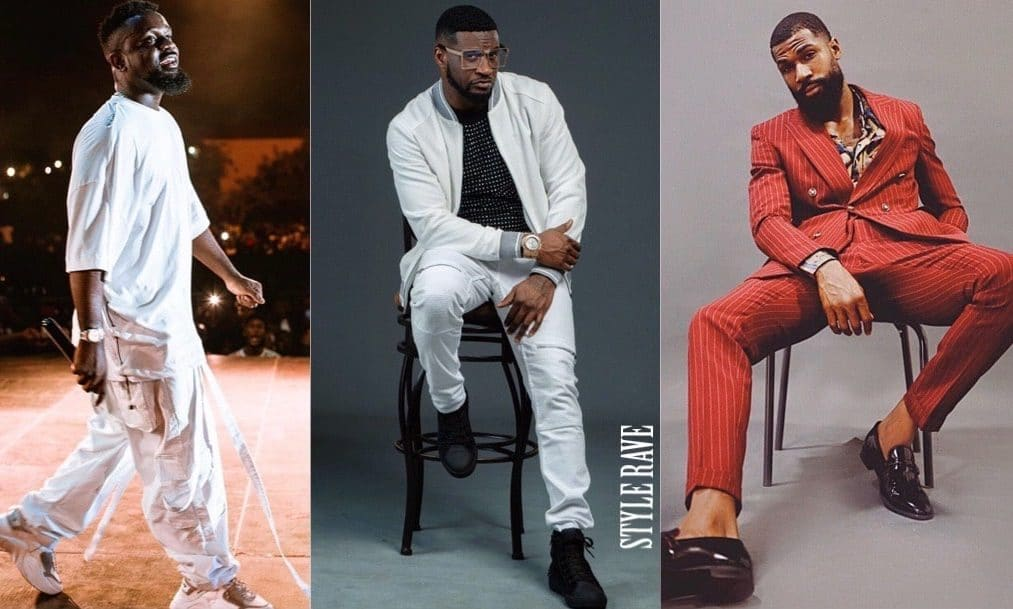 latest-styles-in-nigerian-men-fashion-african-celebrity-style-african-men's-fashion-style-rave