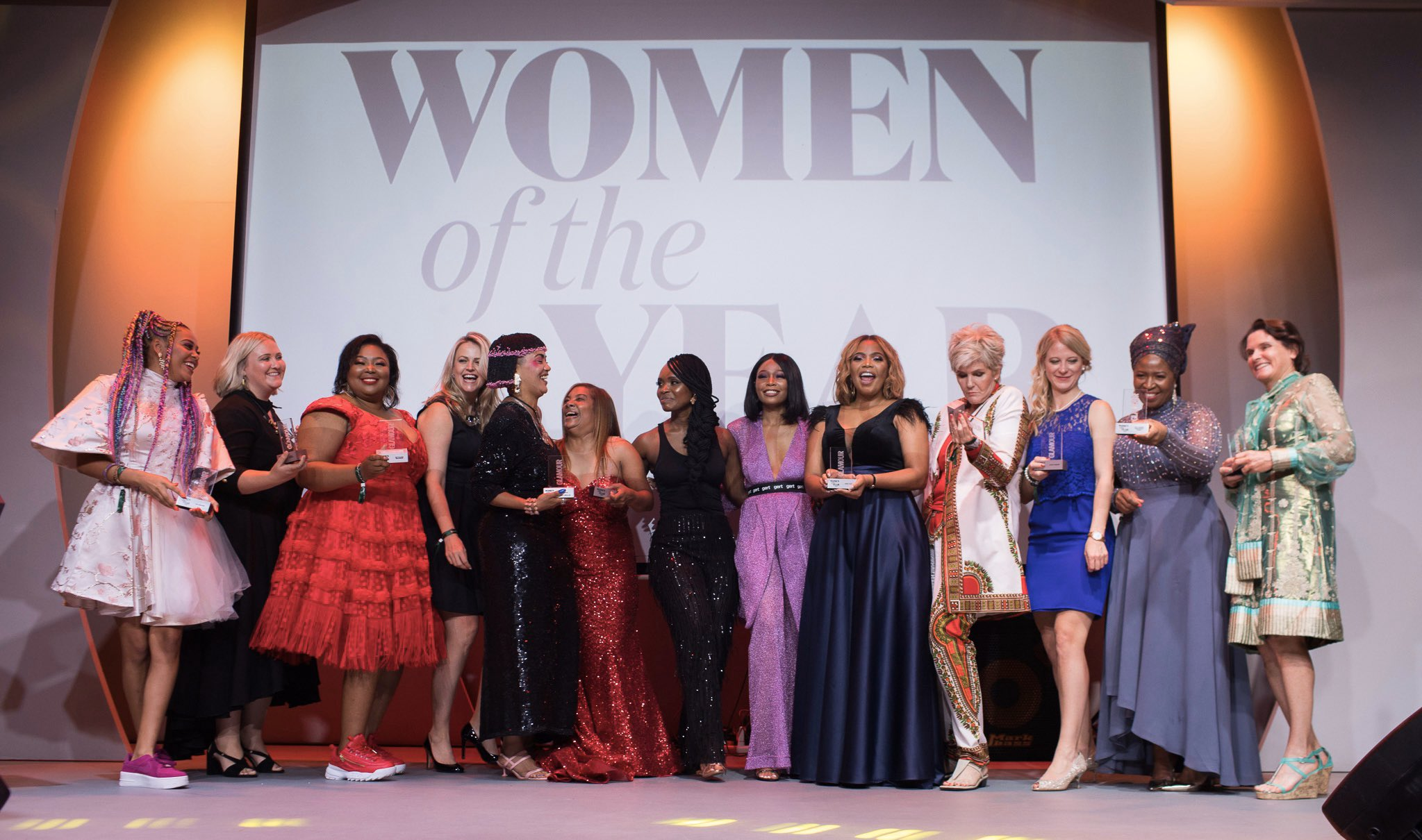 Glamour-women-of-the-year-awards-2019-winners