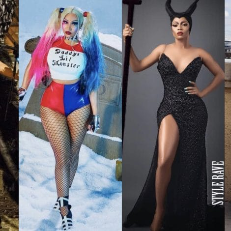 halloween-2019-rave-worthy-costumes-as-seen-on-celebrities-2
