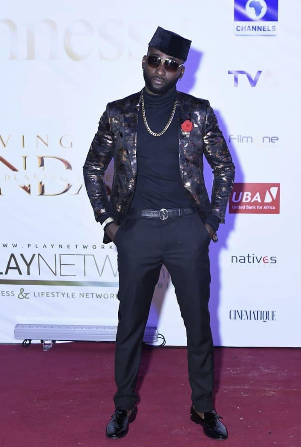 gbenro-ajibade-Lagos-movie-premiere