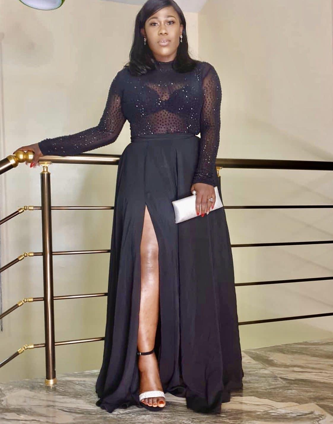 uche-jombo-nigerian-celebrity-style-dresses