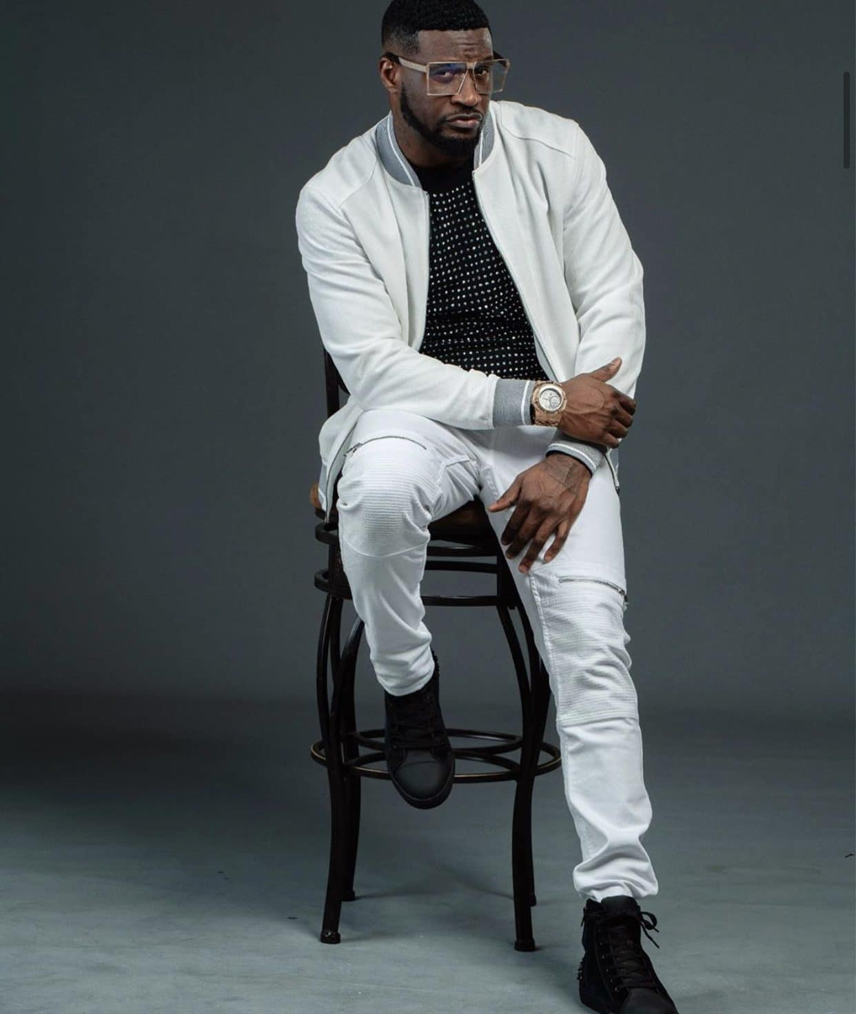 peter-okoye-p-square-zip-republic-clothing