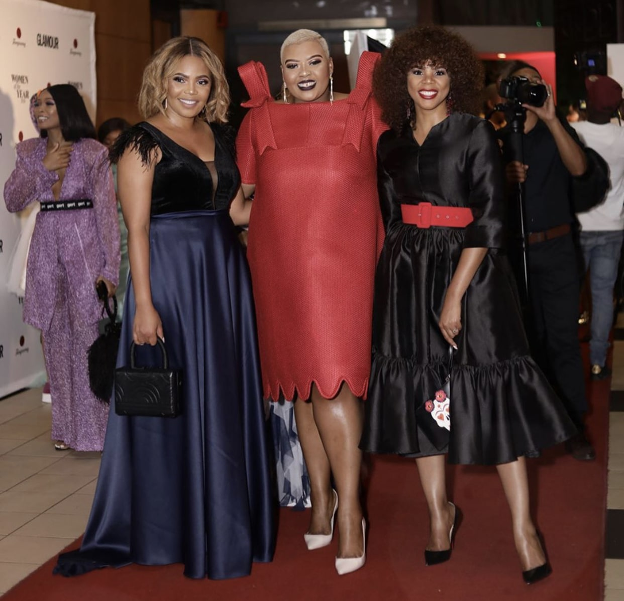 anele-mdoda-glamour-women-sa-2019