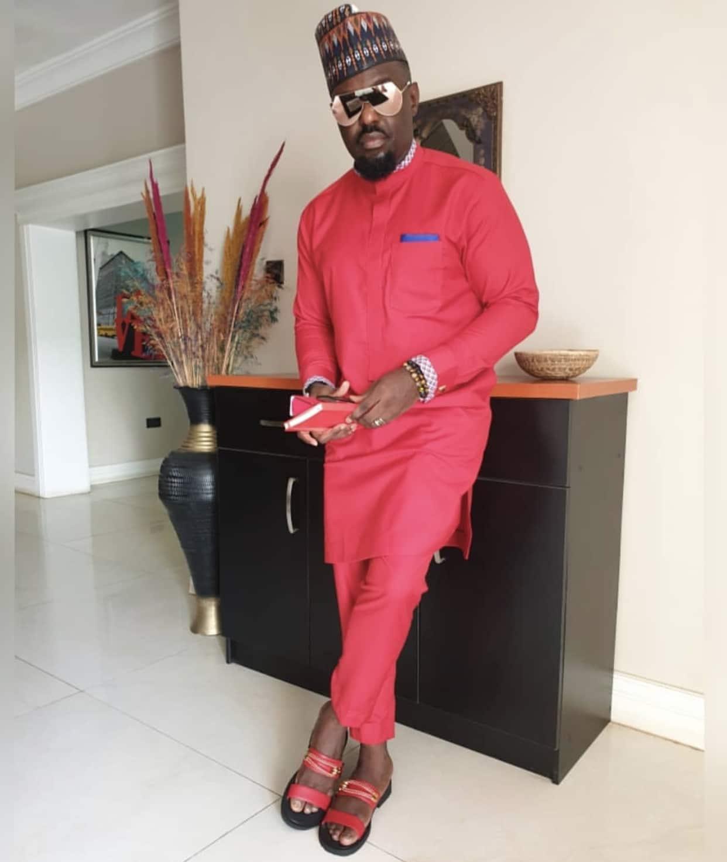 jim-iyke-best-dressed-nigerian-men-fashion-styles-traditional-native-attire