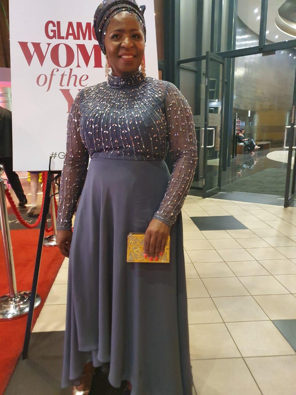 Lindiwe-zungu-Glamour-women-of-the-year-awards-2019-winners