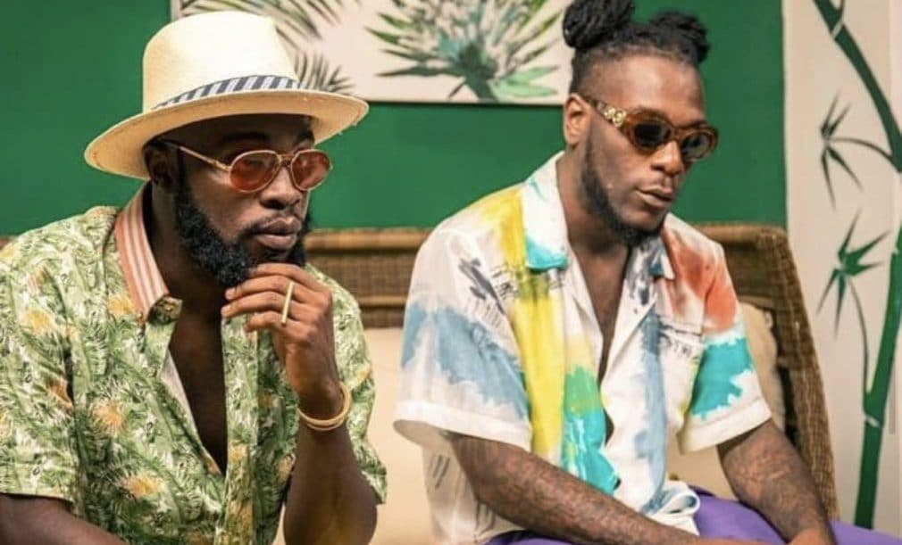 manifest-burna-boy-tomorrow-latest-nigerian-song-music-2019