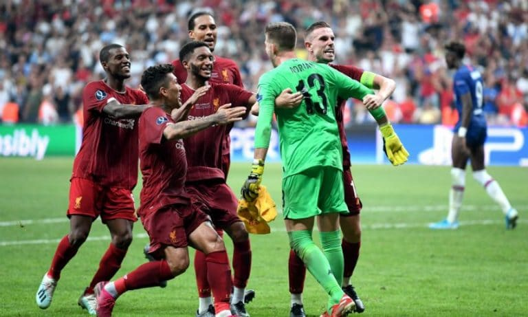 lionheart-disqualified-oscars-liberia-out-of-money-liverpool-match-clash-latest-news-global-world-stories-tuesday-november-2019-style-rave