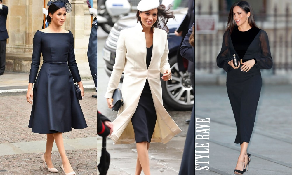 Meghan-markle-lyst-number-one-power-dresser-2019-2020