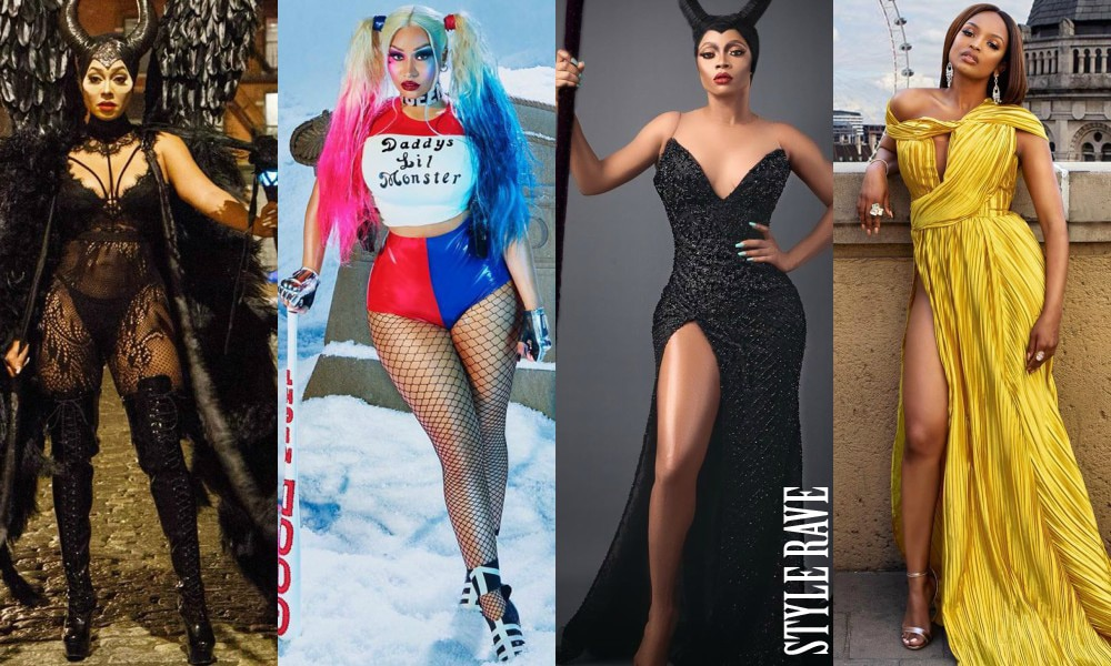 halloween-2019-rave-worthy-costumes-as-seen-on-celebrities