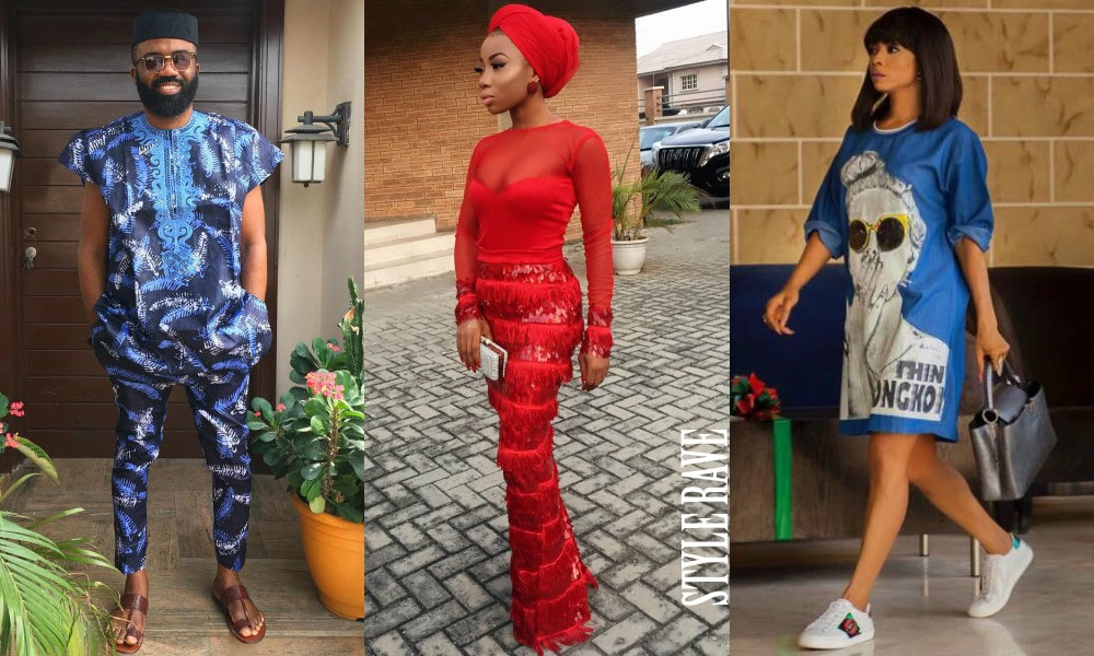 how-celebrities-slay-in-colours