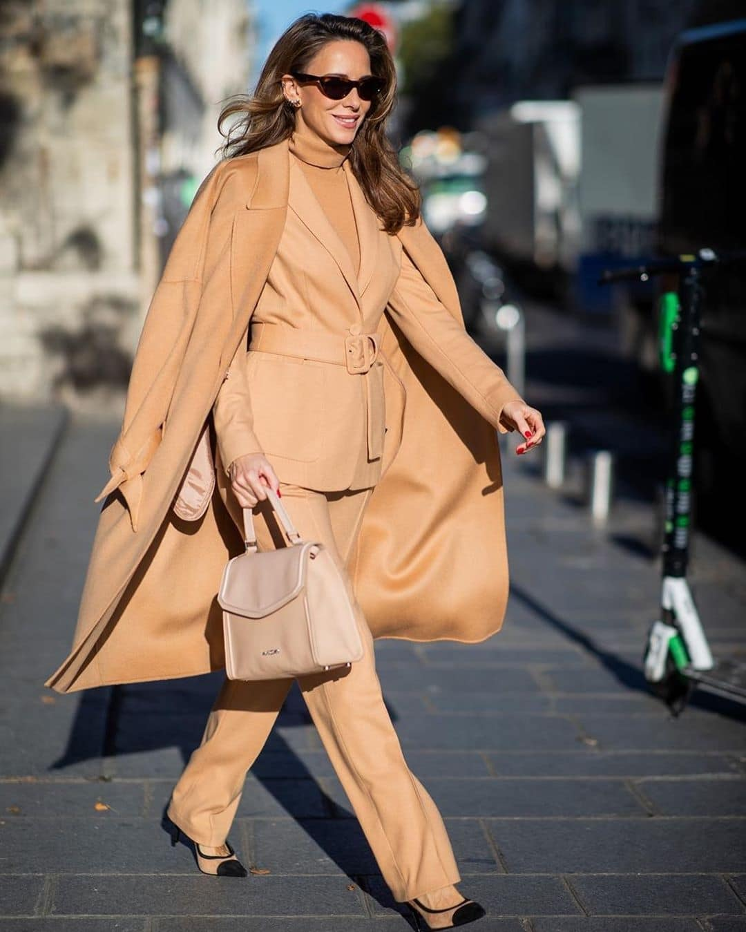 alexandra-lapp-15-looks-that-prove-that-camel-tones-are-the-hottest-shades-of-the-season