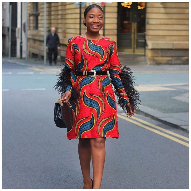 damilola-most-rave-worthy-african-print-styles-we've-seen-lately