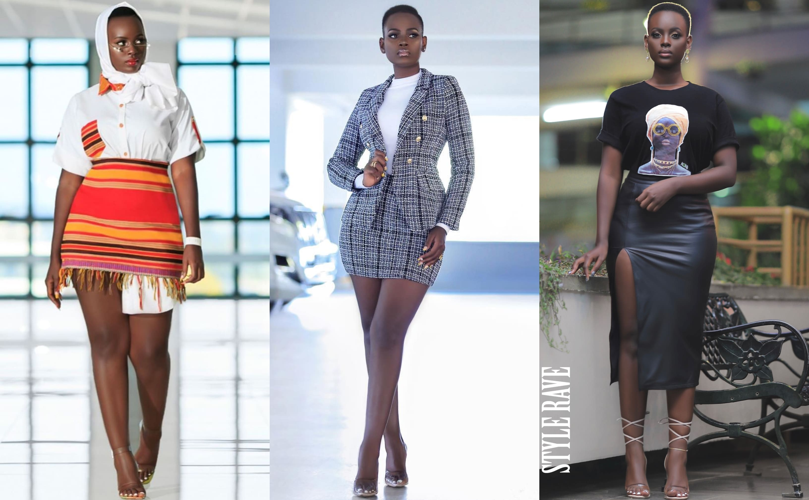 bettinah-tianah-fashion-style-uganda-photos-2020-2