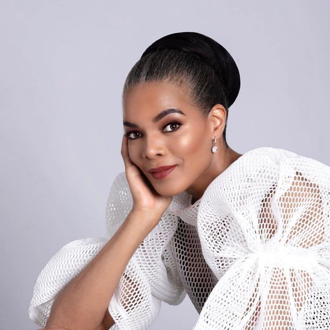 most-beautiful-women-in-africa