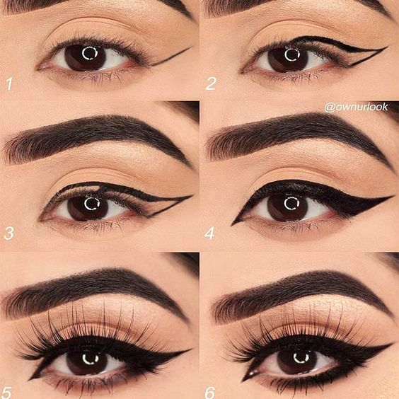how-to-achieve-the-perfect-cat-eye-look