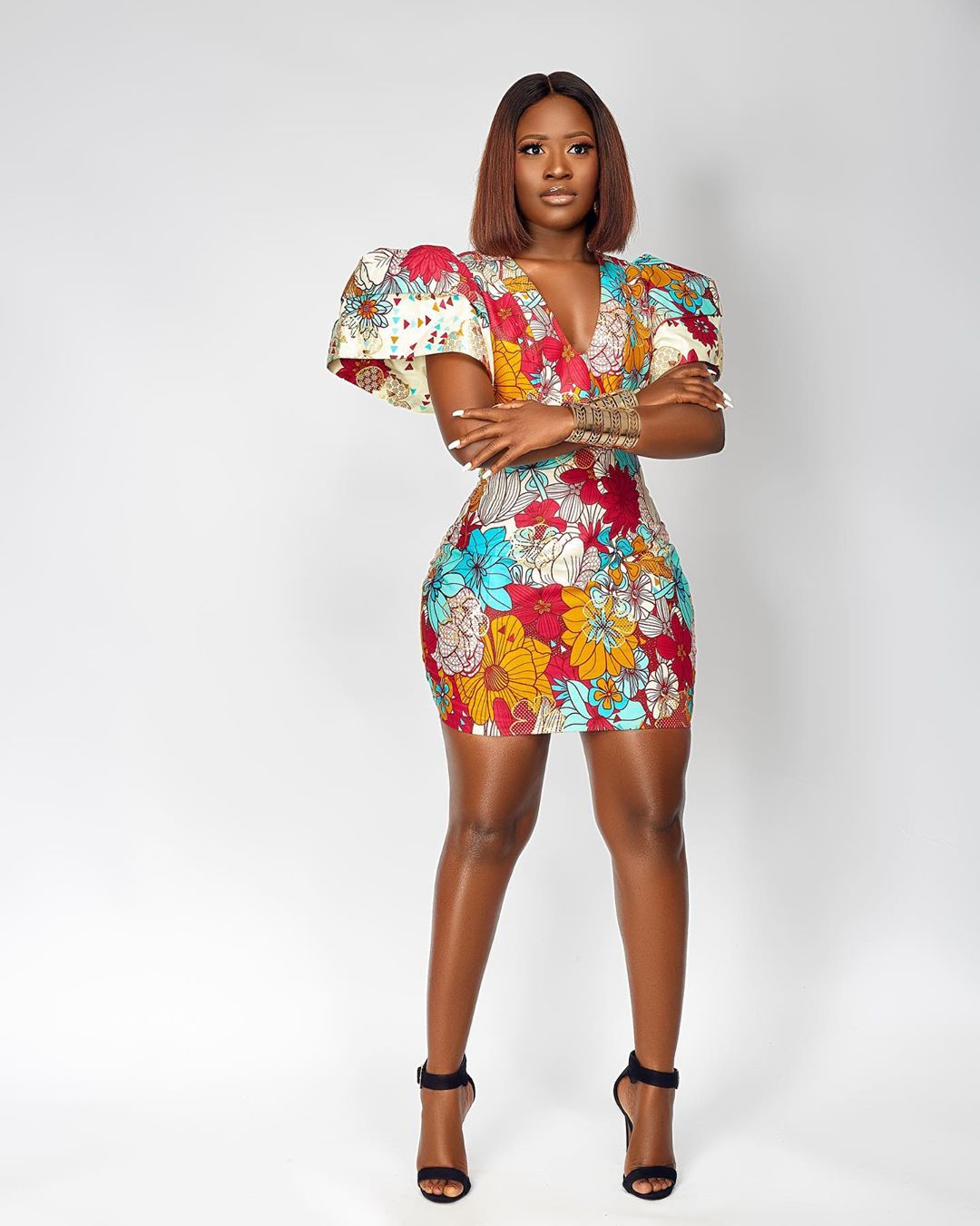 woodin-short-gown-styles-pictures