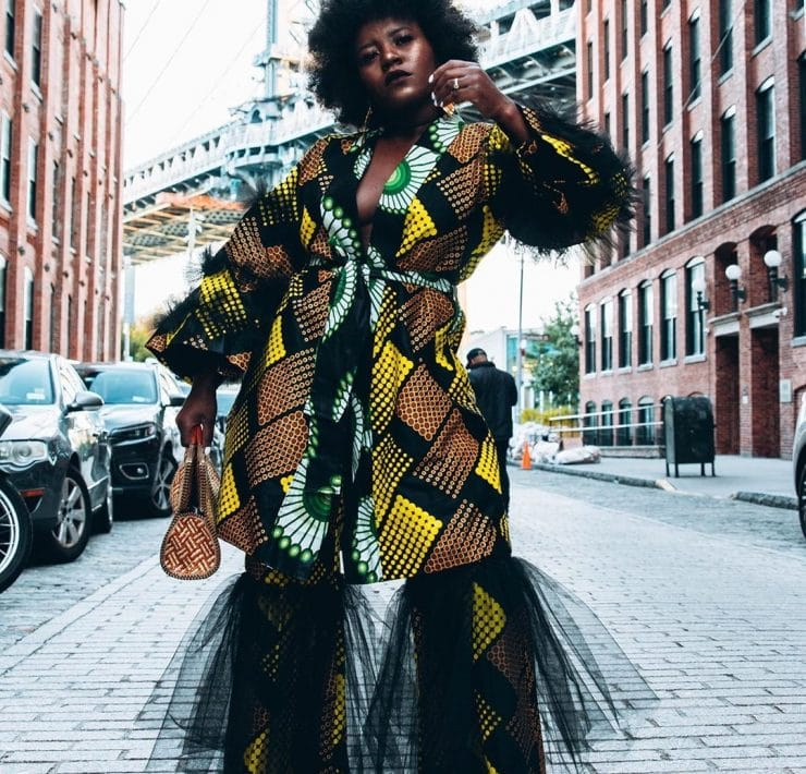 frilancy-hoyle-ankara-two-piece-most-rave-worthy-african-print-styles-we've-seen-lately