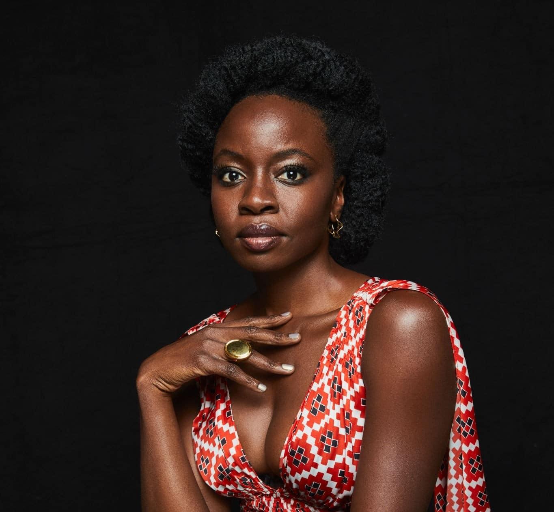 African women pretty African Women